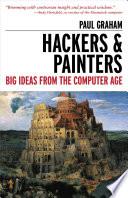 Hackers   Painters