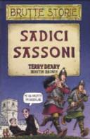 Sadici Sassoni