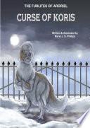 The Furlites of Aroriel: Curse of Koris