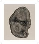 Woodcut Connecticut Based Artist Bryan Nash Gill