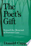 The Poet S Gift
