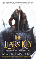 The Liar s Key
