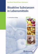 Bioaktive Substanzen in Lebensmitteln