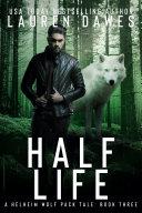 download ebook half life: a helheim wolf pack tale pdf epub