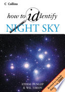 The Night Sky  How to Identify