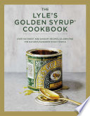 Lyle s Golden Syrup Cookbook