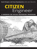 Citizen Engineer Society And As Such They Play