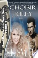 Choisir Riley
