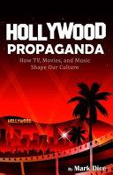 Book Hollywood Propaganda