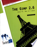 The Gimp 2 6
