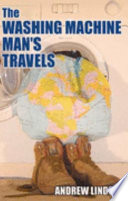 The Washing Machine Man s Travels