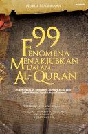 99 Fakta Menakjubkan dalam Al Quran Babi Diciptakan Lalu Diharamkan? Mengapa Allah Ciptakan Air