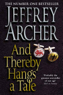And Thereby Hangs a Tale Pdf/ePub eBook