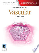 Diagnostic Pathology Vascular E Book