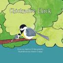 Chickadee Chick