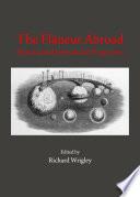 The Fl  neur Abroad
