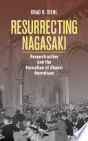Resurrecting Nagasaki Book PDF