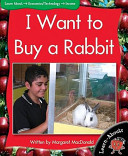 I Want to Buy a Rabbit