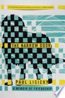 The Narrow Door Book PDF