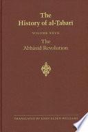 History of al Tabari Vol  28  The