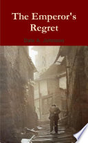 The Emperor s Regret and other Short Stories