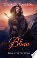 Blow : ...