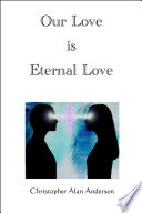 Our Love Is Eternal Love