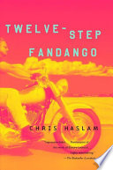 Twelve Step Fandango