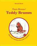 Tante Renates  Teddy Brumm
