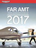 Far Amt 2017