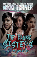 The Banks Sisters Complete Book PDF