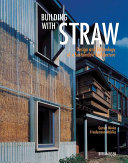 Building with Straw
