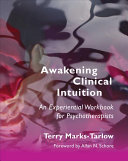 Awakening Clinical Intuition