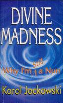 download ebook divine madness pdf epub