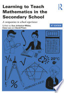 learning-to-teach-mathematics-in-the-secondary-school