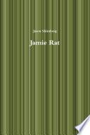Jamie Rat