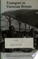 illustration Transport in Victorian Britain
