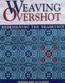 Weaving Overshot