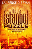 The Istanbul Puzzle Resurface With Explosive Consequences