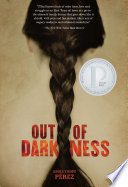 Out of Darkness Book PDF