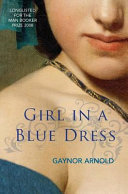 download ebook girl in a blue dress pdf epub