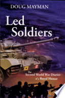 Led Soldiers