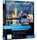 Photoshop Lightroom 6 und CC