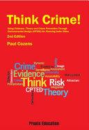 Think Crime