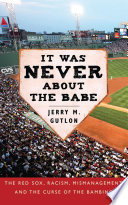 It Was Never About the Babe