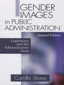 Gender Images in Public Administration