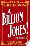 A Billion Jokes