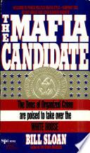 The Mafia Candidate