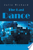 The Last Dance : boring nights. people who needed to get...