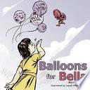 Balloons for Bella
